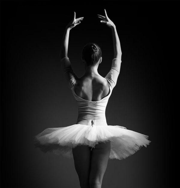 Corsi Danza – Almadanza | Scuola di danza a Bologna e
