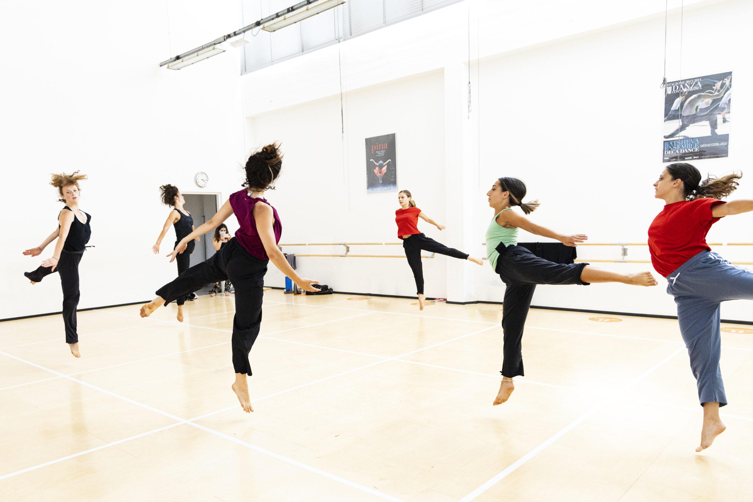 corsi-danza-ragazzi