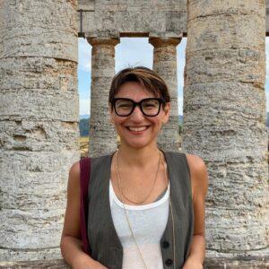 Elisa Pagani
