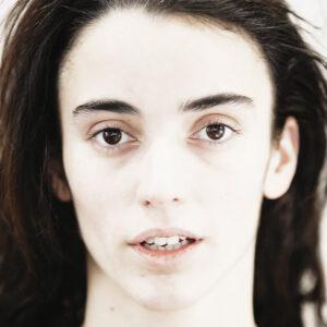 Eulalia-Ayguade